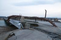 真島橋'11年4月