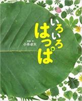 iroirohappa_cover